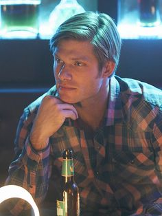 Nashville's Chris Carmack on Why Playing a Closeted Gay Character Is 'Humbling' - People Magazine Nashville Series, Nashville Tv Show, Chris Carmack, Pretty Men, Beautiful Men, Beautiful People, Greys Anatomy Characters, Richard Rankin, Tumblr Boys