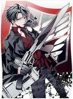 Levi ackerman,snk,aot,shingeki no kyojin,attack on titan Ereri, Levi X Eren, Armin, Levihan, Mikasa, Manga Anime, Fanarts Anime, Manga Boy, Read Anime