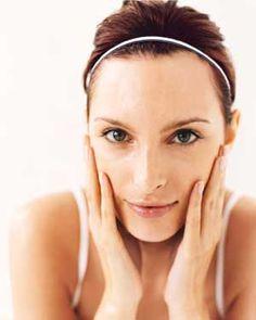 10 Beauty Shortcuts