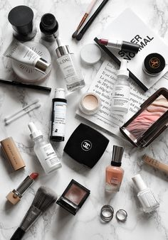 smart beauty shopping tips