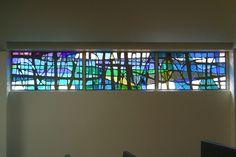 Mt Vernon Presbyterian Church, Atlanta GA