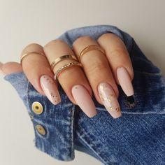Marble Nails, Nail Art Diy, Pink Nails, Nails Inspiration, Hair And Nails, Nail Designs, Nail Polish, Make Up, Beauty