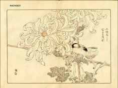 Kono Bairei: - Asian Collection Internet Auction