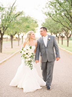 This Is Our Day - 1001 Weddings