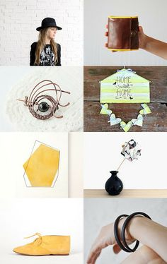 Waiting for the summer!) by Olesya Bukhaleva on Etsy--Pinned with TreasuryPin.com
