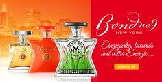 Bond Nr. 9 - der exklusive Duft!  #HashTags #parfüm #perfume #duft #fragrance #eaudetoilette #eaudeparfum #life #lifestyle #original #label #boss #dolcegabbana #calvinklein #emporioarmani #chanel #paco #pacorabanne #giorgioarmani #dkny #versace #gucci #Bond #givenchy #diesel #armani #ck #dior #kenzo #guerlain Emporio Armani, Giorgio Armani, Givenchy, Gucci, Dolce & Gabbana, Kenzo, Versace, Diesel, Bond