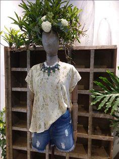 #nastyco #outfit #visual #summer #fashion