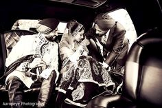 Ceremony http://maharaniweddings.com/gallery/photo/21893