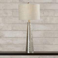 "Found it at Wayfair - Giuliana 29"" H Table Lamp"