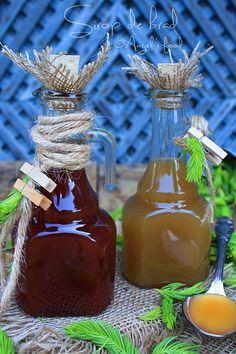 Hot Sauce Bottles, Food, Syrup, Essen, Meals, Yemek, Eten
