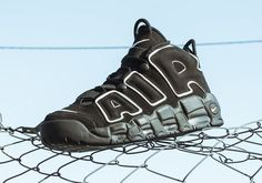 info for 4c594 4b46f Nike Air More Uptempo Release Date