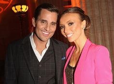 Giuliana Rancic's Guide to Chicago: The Best Restaurants, Shops and More