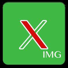 X2IMG Convert PDF to JPG