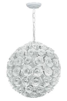 Cypress Chandelier - Chandeliers - Ceiling Fixtures - Lighting   HomeDecorators.com