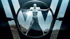 Tutto il mondo dei robot nel nuovo trailer di Westworld 2