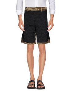 GOLDEN GOOSE Shorts. #goldengoose #cloth #top #pant #coat #jacket #short #beachwear