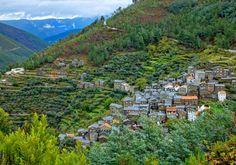 30 locais deslumbrantes em Portugal que deve visitar antes de morrer | VortexMag