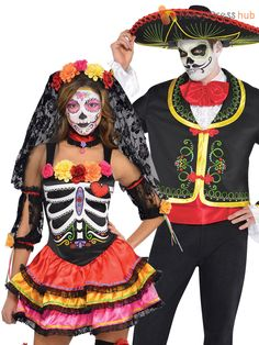 day of the dead festival - Google Search