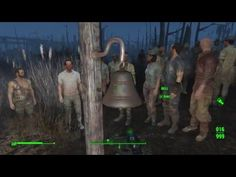 Fallout 4 - How to Deal With Synths Infiltrating Settlement Fallout 4 Secrets, Fallout 4 Tips, Fallout Facts, Fallout Game, Fallout 4 Vault Tec, Fallout Settlement, Fall Out 4, Xbox Games, Skyrim
