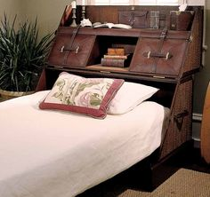 bedroom:Bedroom Furnitures Bauer International Mobile Rattan Leather Bed Trunk Headboard For Bedroom Classic Accent Ideas Excellent And Inspiring Shelves Or Bookcase Headboard Designs Best Ideas about Modern Bedroom Furniture