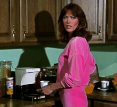 (Tanya Roberts) and others can also be found on Charlies...