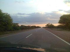 ruta 93
