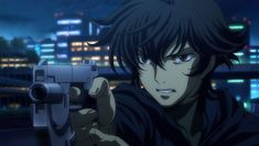 Gundam 00, Gundam Seed, Mobile Suit, Aesthetic Anime, Anime Guys, Anime Characters, Anime Art, Star Wars, Manga