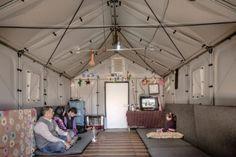 La vivienda de Ikea para refugiados, mejor diseño de 2016 | Vivienda | EL MUNDO