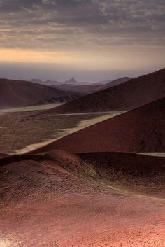 Swakopmund, Sossusvlei Sand Dunes & Windhoek - join me on my Namibia road trip through this stunningly beautiful African country Terra, The Great Outdoors, Mother Nature, Beautiful Places, Amazing Places, Beautiful Pictures, Landscape Photography, The Good Place, Scenery