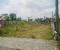 Lokasi : Jalan Gito Gati, Donoharjo Ngaglik, Sleman Yogyakarta (Utara Hotel Hyatt)