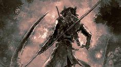 bloodborne wallpaper - Αναζήτηση Google