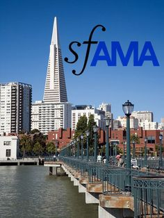 Welcome to the home of the AMA San Francisco Chapter. Marketing Association, Employer Branding, Marketing Professional, Bay Area, Best Brand, San Francisco Skyline, Platforms, Four Square, 10 Years
