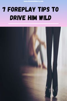 Foreplay For Him, Thigh Rub, Turn Him On, Love You Images, Love Advice, Marriage Advice, Diet And Nutrition, Going Crazy, Stress Relief
