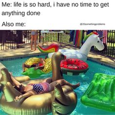 """167 Likes, 10 Comments - #20SomethingProblems (@20somethingproblems) on Instagram: """"A live look into my vacation where I can't find the time to do everything I wanted to do this week.…"""""""