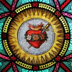 1023px-All_Saints_Catholic_Church_(St._Peters,_Missouri)_-_stained_glass,_sacristy,_Immaculate_Heart_detail.jpg 1 023 × 1 024 pixels