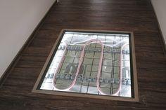 MB-Bodensichtfenster
