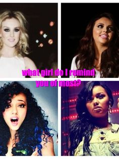Not one direction but I'm curious :) if you're a mixer as well as a directioner I would love to hear your comments