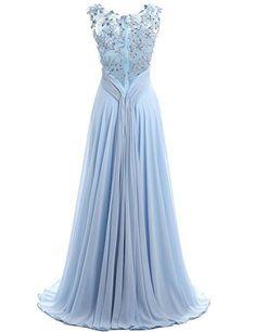 Prom Dresses Under 200, Prom Dresses For Teens, Prom Dresses 2017, Blue Bridesmaid Dresses, Cheap Prom Dresses, Light Blue Prom Dresses, Pageant Dresses, Tulle Dress, Lace Dress