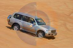 Desert Safari Dubai, Dune, Deserts, Postres, Dessert, Plated Desserts, Desserts