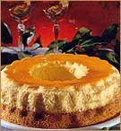 Sugar Love, Walnut Cake, Dessert Recipes, Desserts, Greek Recipes, Camembert Cheese, Caramel, Cheesecake, Food And Drink