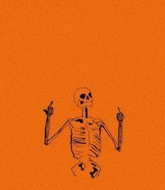 wallpaper orange w i l l o w r y s ツ Rainbow Aesthetic, Orange Aesthetic, Aesthetic Colors, Aesthetic Collage, Aesthetic Pastel, Aesthetic Grunge, Aesthetic Vintage, Orange Wallpaper, Fall Wallpaper