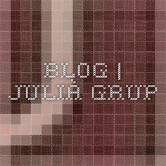 Blog | Julià Grup