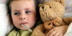 Erste Hilfe-Tipps – so wird Ihr Kind schnell wieder gesund