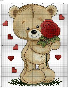Ya_Vas_Lyublyu-001.jpg 2,066×2,924 píxeles
