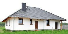 dom na sprzedaż - Chrząstowice, Lędziny