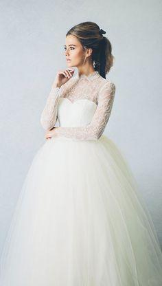 Wedding Dress, Elizabeth Stuart, bridal collection, bridal gown, wedding ideas…