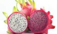 Dragonfruit 101 Extract Powder 50g * You can find more details by visiting the image link. (This is an affiliate link)