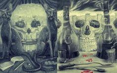 Aportes al mundo y genocidio de América - Alba TV