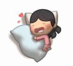 SLEEP AT NIGHT,