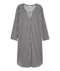 Damen | Hemden & Blusen | Tuniken | Meine Auswahl | H&M DE
